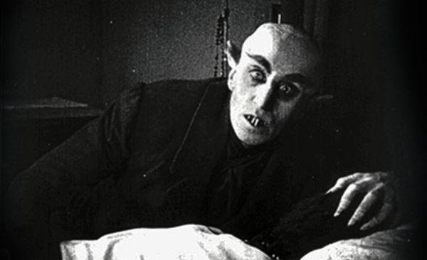 frankenstain e il vampiro