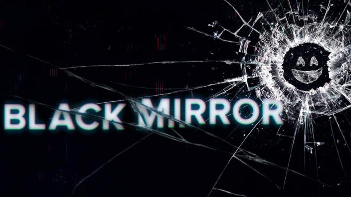 black mirror netflix ana lombardini