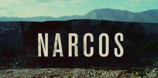 Narcos_Season_Three