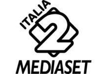 mediaset italia 2