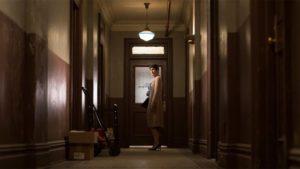 Jessica Jones 2x03 - L unica sopravvissuta  56294bbe302
