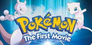 film pokemon