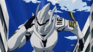Iida Shonen Jump